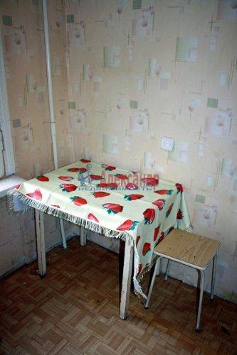 1-комнатная квартира (31м2) на продажу по адресу Лахденпохья г., Трубачева ул., 3— фото 7 из 9