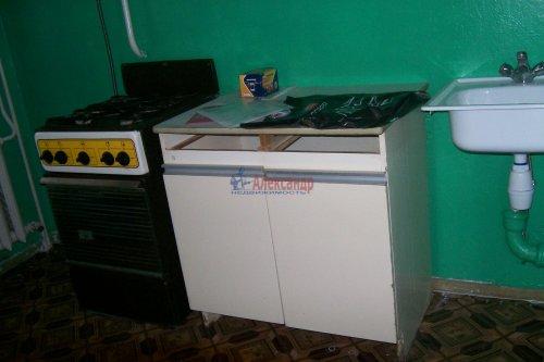 2-комнатная квартира (54м2) на продажу по адресу Почап дер., Солнечная ул., 18— фото 5 из 16
