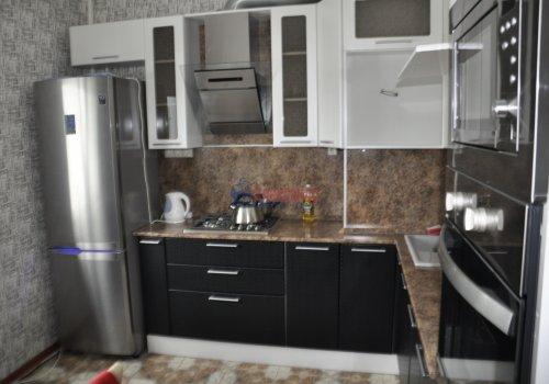 2-комнатная квартира (53м2) на продажу по адресу Петергоф г., Ропшинское шос., 3— фото 4 из 16