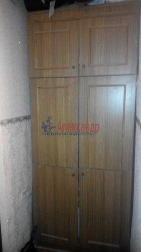 1-комнатная квартира (35м2) на продажу по адресу Щеглово пос., 79— фото 15 из 15