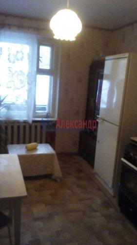 2-комнатная квартира (60м2) на продажу по адресу Куркиеки пос., Новая ул., 14— фото 6 из 10