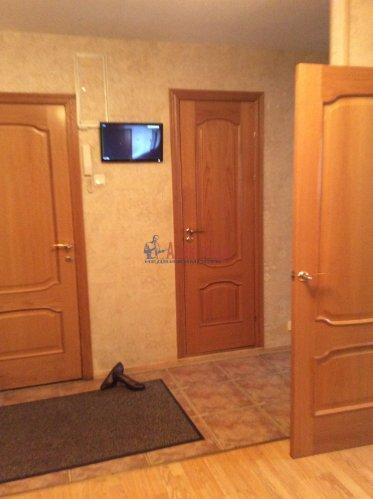 3-комнатная квартира (81м2) на продажу по адресу Лени Голикова ул., 29— фото 15 из 18