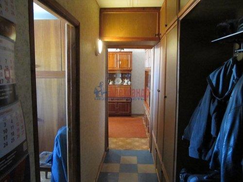 5-комнатная квартира (71м2) на продажу по адресу Бухарестская ул., 78— фото 6 из 16