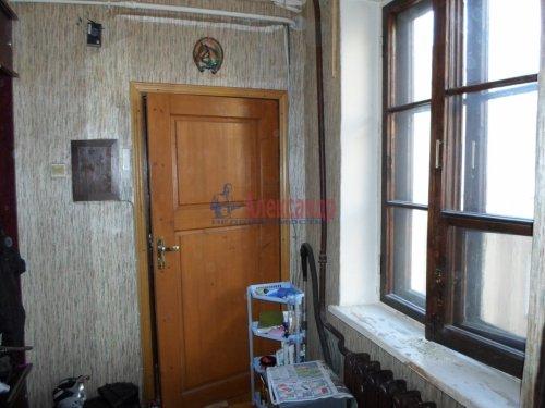3-комнатная квартира (79м2) на продажу по адресу Садовая ул., 91— фото 9 из 11