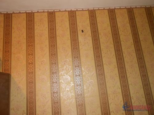 2-комнатная квартира (44м2) на продажу по адресу Молодцово пос., 1— фото 8 из 13