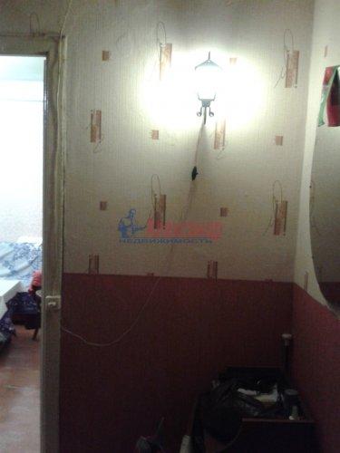 3-комнатная квартира (61м2) на продажу по адресу Лопухинка дер., 1— фото 2 из 14