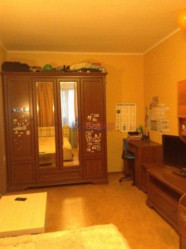 1-комнатная квартира (31м2) на продажу по адресу Металлистов пр., 132— фото 2 из 14