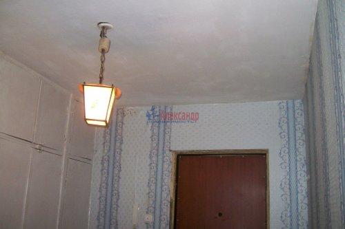 2-комнатная квартира (54м2) на продажу по адресу Почап дер., Солнечная ул., 18— фото 16 из 16
