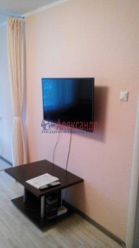 1-комнатная квартира (35м2) на продажу по адресу Костюшко ул., 10— фото 3 из 13