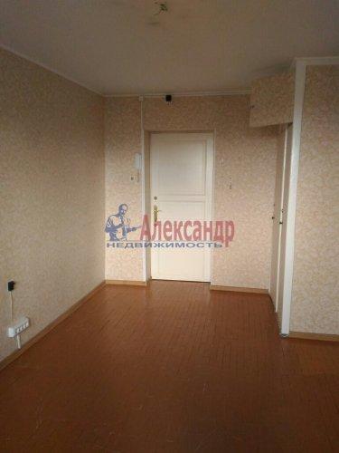 Комната в 5-комнатной квартире (100м2) на продажу по адресу Малая Балканская ул., 52— фото 6 из 14