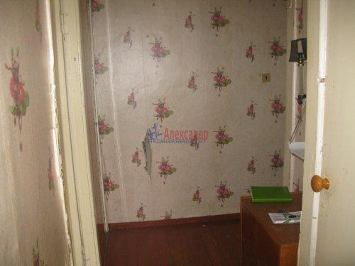 1-комнатная квартира (32м2) на продажу по адресу Хелюля пгт., Лесная ул., 11— фото 12 из 12