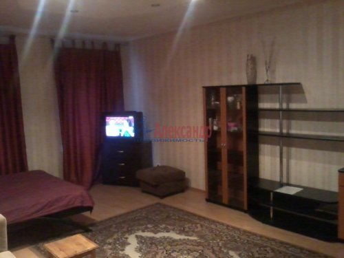 3-комнатная квартира (84м2) на продажу по адресу Старо-Петергофский пр., 10— фото 6 из 14