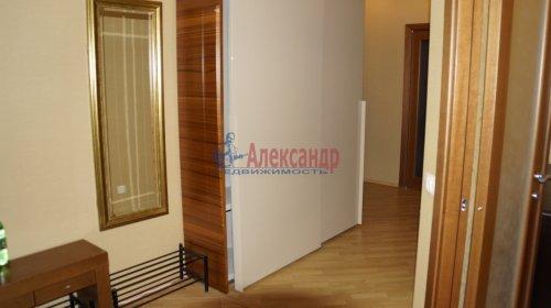 3-комнатная квартира (82м2) на продажу по адресу Варшавская ул., 23— фото 15 из 20