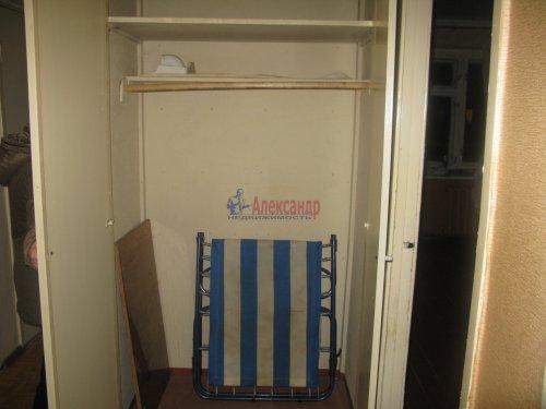 2-комнатная квартира (52м2) на продажу по адресу Хелюля пгт., 2— фото 13 из 18