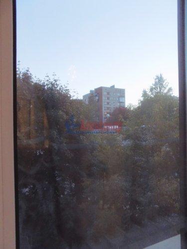 1-комнатная квартира (31м2) на продажу по адресу Выборг г., Ленинградское шос., 27— фото 8 из 13