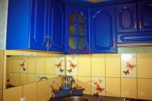 3-комнатная квартира (53м2) на продажу по адресу Лахденпохья г., Ладожской Флотилии ул., 13— фото 12 из 13