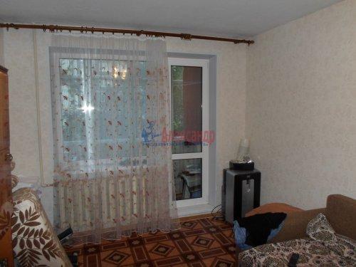 2-комнатная квартира (53м2) на продажу по адресу Коммунар г., Бумажников ул., 3— фото 2 из 9