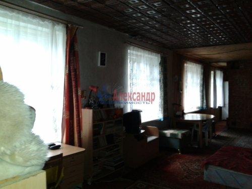 3-комнатная квартира (59м2) на продажу по адресу Громово пос.— фото 7 из 16