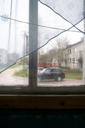 2-комнатная квартира (54м2) на продажу по адресу Почап дер., Солнечная ул., 18— фото 6 из 16