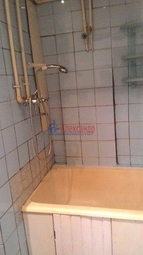 2 комнаты в 47-комнатной квартире (1120м2) на продажу по адресу Обводного канала наб., 46— фото 9 из 10