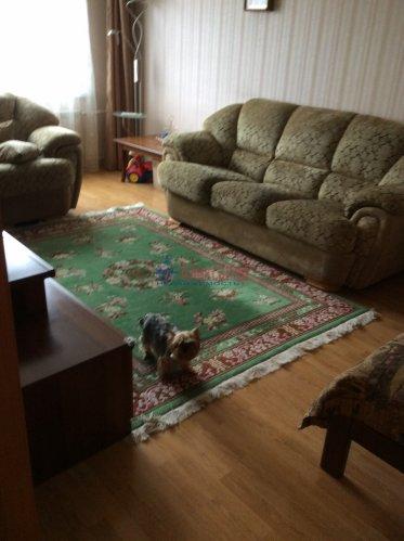 3-комнатная квартира (81м2) на продажу по адресу Лени Голикова ул., 29— фото 17 из 18