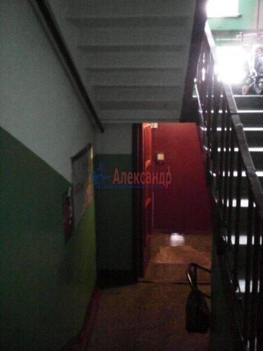 3-комнатная квартира (58м2) на продажу по адресу Петергоф г., Разводная ул., 33— фото 4 из 5