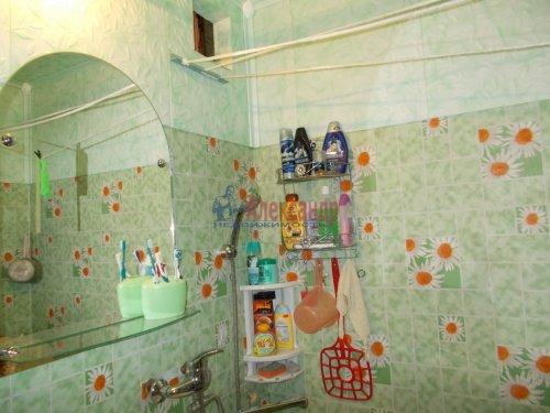 3-комнатная квартира (67м2) на продажу по адресу Тихвин г., 1а мкр., 10— фото 5 из 5