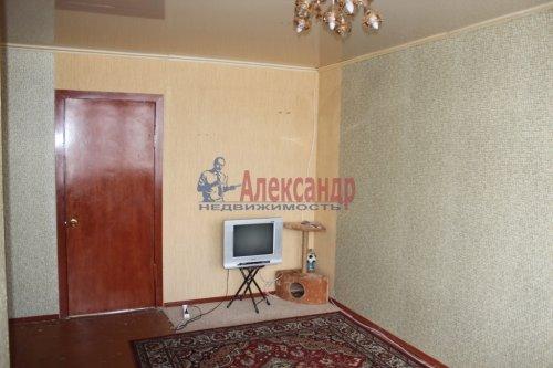 3-комнатная квартира (42м2) на продажу по адресу Свердлова пгт., Микрорайон №2 р-н, 50— фото 11 из 23