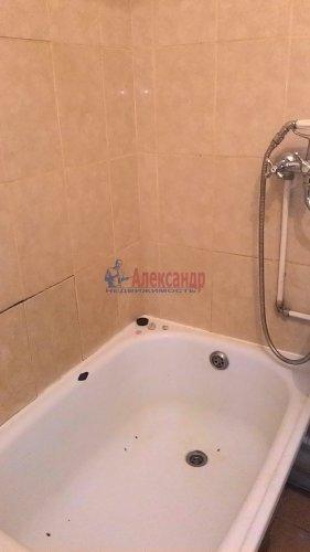 1-комнатная квартира (31м2) на продажу по адресу Глебычево пос., 7— фото 8 из 12