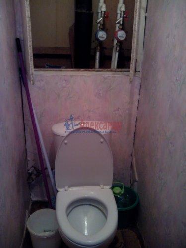 1-комнатная квартира (32м2) на продажу по адресу Саперное пос., Школьная ул., 7— фото 5 из 7