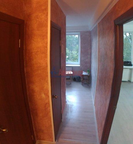 1-комнатная квартира (31м2) на продажу по адресу Карпинского ул., 22— фото 8 из 15