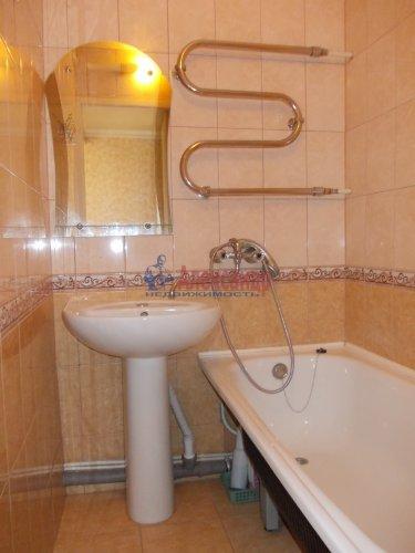 1-комнатная квартира (31м2) на продажу по адресу Оржицы дер., 25— фото 6 из 7