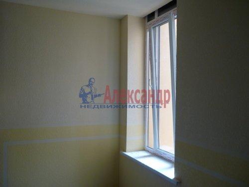 2-комнатная квартира (66м2) на продажу по адресу Всеволожск г., Колтушское шос., 94— фото 7 из 17