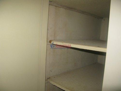 2-комнатная квартира (52м2) на продажу по адресу Хелюля пгт., 2— фото 14 из 18