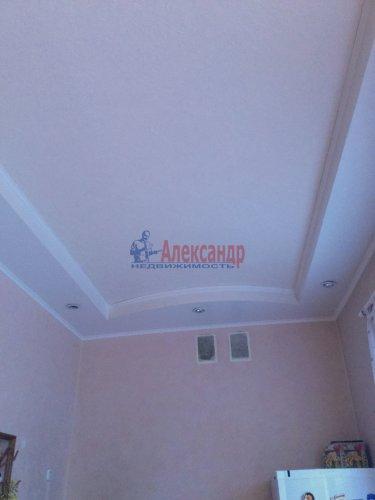 3-комнатная квартира (63м2) на продажу по адресу Колпино г., Карла Маркса ул., 10— фото 16 из 24