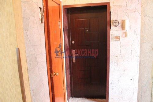3-комнатная квартира (42м2) на продажу по адресу Свердлова пгт., Микрорайон №2 р-н, 50— фото 18 из 23