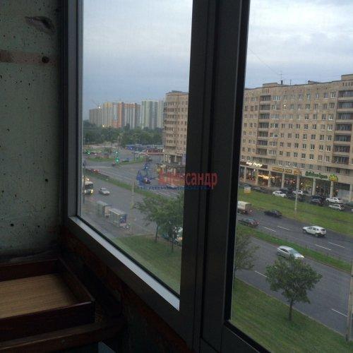 3-комнатная квартира (60м2) на продажу по адресу Славы пр., 30— фото 10 из 10