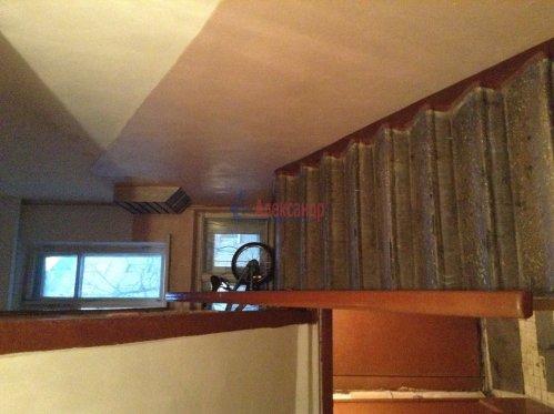 1-комнатная квартира (31м2) на продажу по адресу Металлистов пр., 132— фото 12 из 14