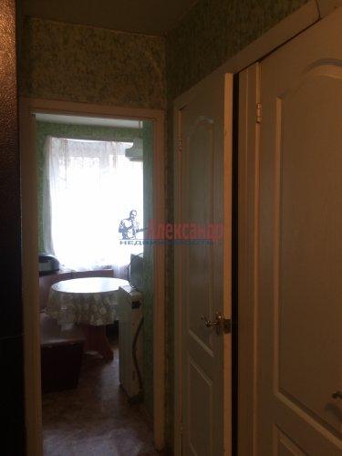 3-комнатная квартира (57м2) на продажу по адресу Стойкости ул., 17— фото 1 из 5