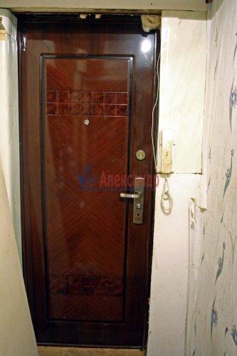 3-комнатная квартира (50м2) на продажу по адресу Лахденпохья г., Заходского ул., 3— фото 2 из 8