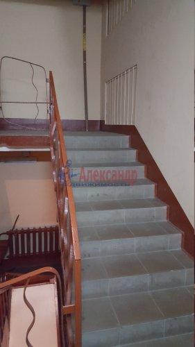 2-комнатная квартира (42м2) на продажу по адресу Седова ул., 120— фото 3 из 11