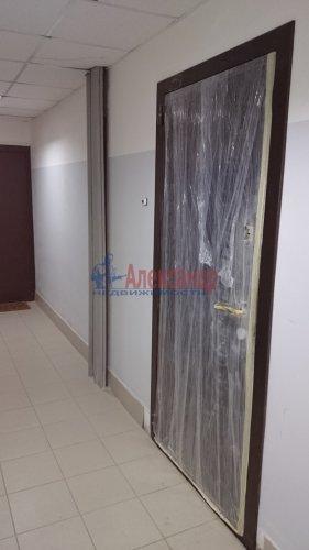 2-комнатная квартира (67м2) на продажу по адресу Выборгское шос., 15— фото 5 из 14