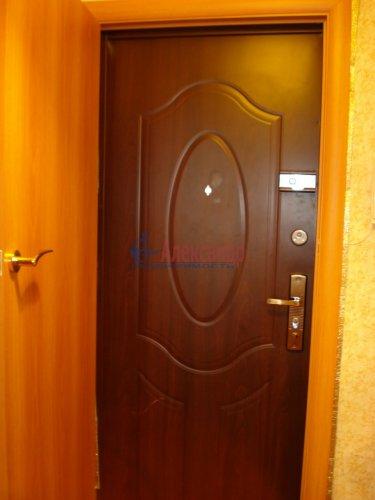 1-комнатная квартира (39м2) на продажу по адресу Оптиков ул., 52— фото 23 из 24