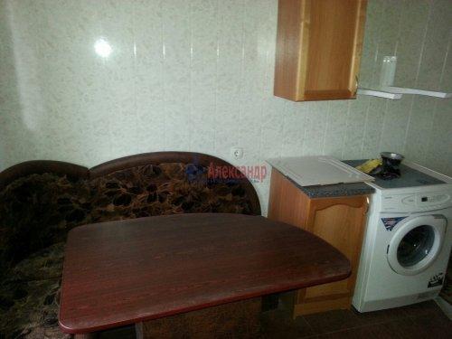 3-комнатная квартира (73м2) на продажу по адресу Лесогорский пгт., 7— фото 5 из 10