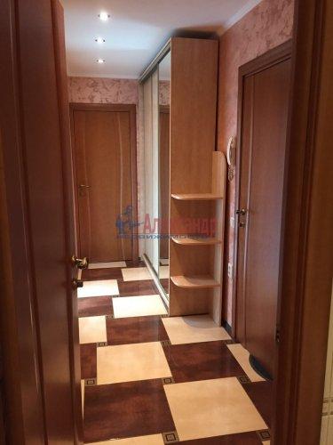 3-комнатная квартира (60м2) на продажу по адресу Бухарестская ул., 37— фото 3 из 5