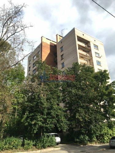 3-комнатная квартира (57м2) на продажу по адресу Раевского пр., 20— фото 30 из 31