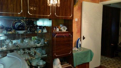 2-комнатная квартира (45м2) на продажу по адресу Ольги Форш ул., 3— фото 3 из 11
