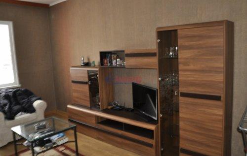 2-комнатная квартира (53м2) на продажу по адресу Петергоф г., Ропшинское шос., 3— фото 8 из 16