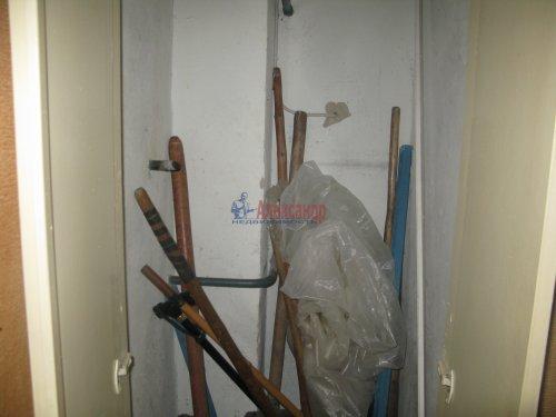 2-комнатная квартира (52м2) на продажу по адресу Хелюля пгт., 2— фото 15 из 18