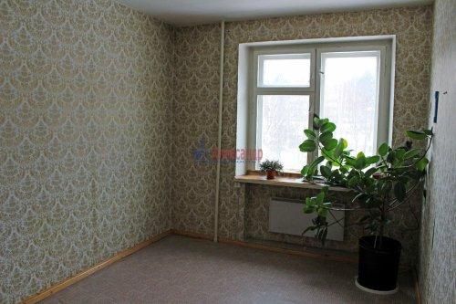 3-комнатная квартира (82м2) на продажу по адресу Лахденпохья г., Советская ул., 8— фото 9 из 16